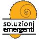 Soluzioni emergenti