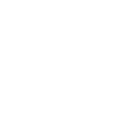 Icona di accessibilità